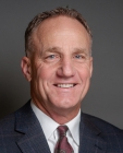 Paul Scheper