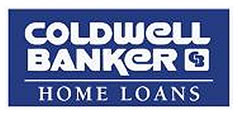 Coldwell Banker Home Loans
