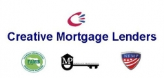 Creative Mortgage Lenders, NMLS #247952