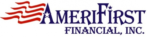 Amerifirst Financial, Inc NMLS 145368