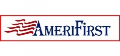 Amerifirst Financial, Inc