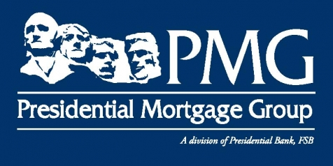 Presidential Mortgage