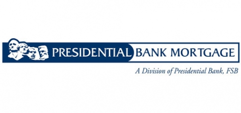 Presidential Bank Mortgage