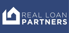Real Loan Partners