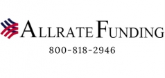 Allrate Funding Corp.