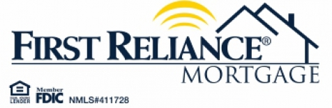 First Reliance Mortgage