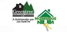 Greentree Mortgage Co LP