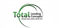 Brent Prockish Team at Community Mortgage