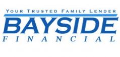 Bayside Financial