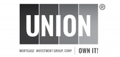 Union Mortgage Investment Group, Corp