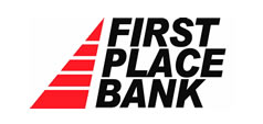 First Place Bank