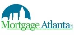 Mortgage Atlanta, LLC