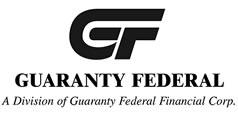 Guaranty Federal
