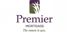 Premier Bank