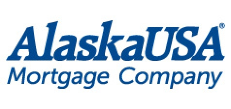 Alaska USA Mortgage Company #AK157293