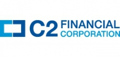 C2 Financial Corporation NMLS #135622