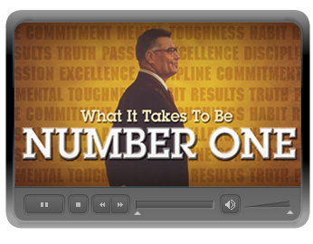 what it takes to be number one Did you know pay a visit to your stats dashboard to get powerful insights into how your videos are performing.