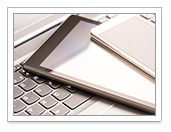 Get Money (or a Tax Deduction) for Your Used Tech - By Ilya Kneppelhout, Kiplinger.com