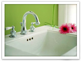 Remodeling Your Bathroom - A Luxury Worth Affording