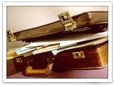 How Much Clutter Are You Carrying?By Jason W. Womack, M.Ed., M.A.