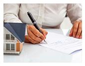 FHFA Announces 2020 Maximum Conforming Loan Limits
