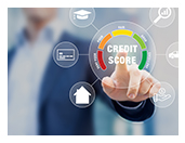 Credit and How It Works