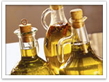 Olive Oil - The Culinary World�s Most Important Commodity - By Kirk Leins