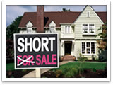 The Short Sale - A Viable Alternative to Foreclosure