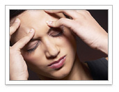What a Headache! - A Layman�s Guide to the Three Most Common Offenders
