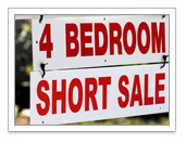 Problems With Your Mortgage? - There May be a Short Way Out