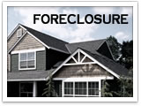 Thinking About Buying a Foreclosure? - You May Want to Read This First