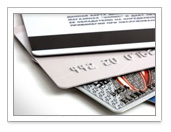 Debt Relief Options - Credit Counseling and How It Affects Your Credit - By Linda Ferrari