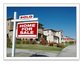Buying Your First Home  - Memories and Money Await You