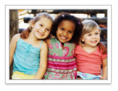Keeping Your Children Safe - Tips for Summer Safety