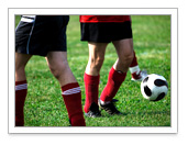 Summer Fun...And Fitness! - Ways � and Reasons � to Keep Children Active