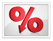 Will Rates Go Lower? - What More Quantitative Easing Could Mean