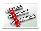 All About Credit Scores - Important Information You Need to Know - By Steve White, President and CEO of American Credit