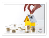 To Pre-Pay or Not To Pre-PaySome Important Things  to Consider About Your Mortgage