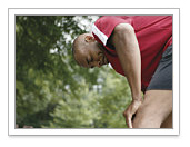 Too Much of a Good Thing?The Dangers of Over-Exercising
