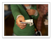 Top 10 Scams of 2012The Better Business Bureau releases its annual list of the worst schemes that aimed to steal people's money or identity.By Cameron Huddleston, Kiplinger.com