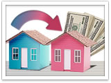1031 Exchange - Deferring Taxes Through Real Estate