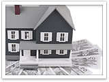 Interest Rates Have Dropped - Is Now the Time to Buy or Refinance?