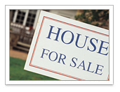 Homebuying Season Begins with a Buzz - Pending Sales and New Construction on the Rise