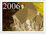 The Year in Home Loans - Glancing Back & Looking Ahead