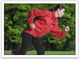 Run for Your Life! - Discover the Health and Fitness Benefits of Running - By Dan Goldstein