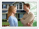 Thinking About Buying a Home? - Tips to Maximize Your Buying Power