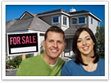 Preparing Your Home for the Spring Selling Season