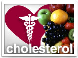 Cholesterol: What You Need to Know