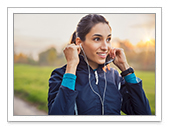 Pay Less to Get Fit - By Kaitlin Pitsker, Kiplinger.com