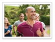 4 Fantastic Apps for Fitness Walkers